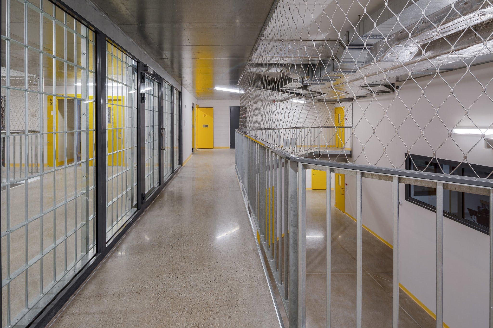 Tallinna vangla